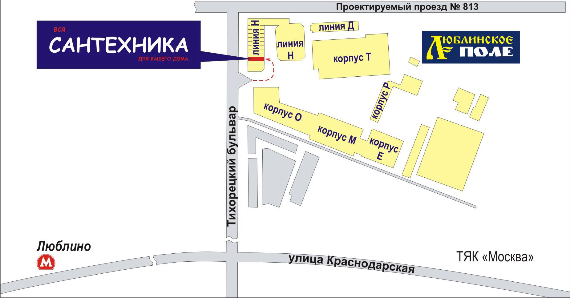 алтуфьевское шоссе проститутки